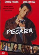 Pecker (Widescreen)