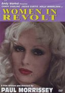 Andy Warhol's Women in Revolt