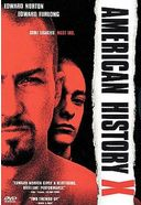 American History X (Special Edition)