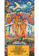Box of Pearls: The Janis Joplin Collection (5-CD