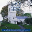 30 Classic Hymns