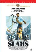 The Slams (Widescreen)