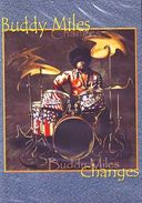 Buddy Miles - Changes