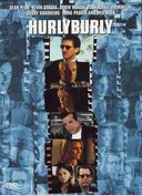 Hurlyburly (Widescreen)