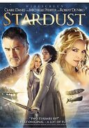 Stardust (Widescreen)