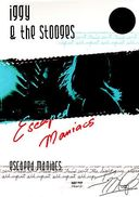 Iggy & The Stooges - Escaped Maniacs (2-DVD)