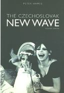 The Czechoslovak New Wave