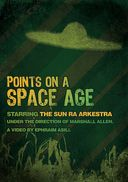 Sun Ra Arkestra - Points on a Space Age