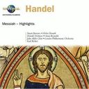 Handel: Messiah-Highlights