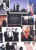 The Cranberries - Stars - Best of Videos 1992-2002