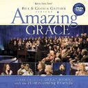 Bill & Gloria Gaither - Amazing Grace (Jewel)