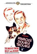 Penrod's Double Trouble (Full Screen)