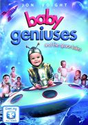 Baby Geniuses and the Space Baby