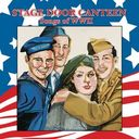 Stage Door Canteen: Songs of WWII