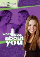 What I Like About You - Complete 2nd Season