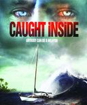 Caught Inside (Blu-ray)