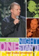 Jim Norton: One Night Stand