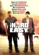 The Hard Easy (Widescreen)