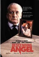 Descending Angel (Widescreen)