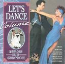 Let's Dance, Volume 1