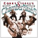 Corky Siegel's Chamber Blues