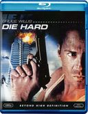 Die Hard (Blu-ray)