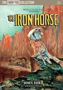 The Iron Horse (U.S. & U.K. Versions) (2-DVD)