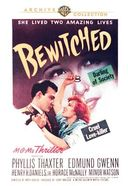 Bewitched (Full Screen)