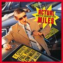 Actual Miles: Henley's Greatest Hits (Import)