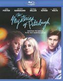 The Mysteries of Pittsburgh (Blu-ray)