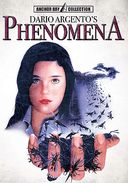Phenomena (Special Edition)