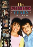 The Wonder Years - Season 1 (2-DVD)