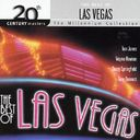 The Best of Las Vegas - 20th Century Masters /