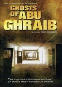 Ghosts of Abu Ghraib (Widescreen)