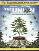 The Union - The Business Behind Getting High