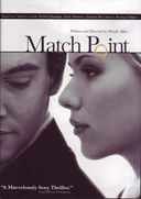 Match Point (Widescreen)