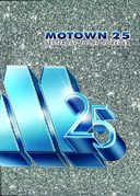 Motown 25: Yesterday, Today, Forever (3-DVD)