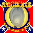 Golden Shower of Hits: The Very Best of Hayseed