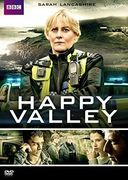 Happy Valley (2-DVD)
