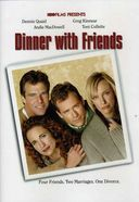 Dinner with Friends (Widescreen)