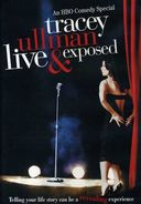 Tracey Ullman: Live and Exposed