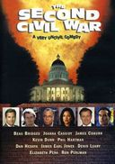 The Second Civil War (Widescreen)