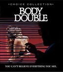 Body Double (Blu-ray)