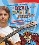 The Devil and Daniel Johnston (Blu-ray)