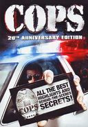 Cops - 20th Anniversary Edition (2-DVD)