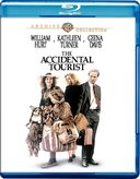 The Accidental Tourist (Blu-ray)