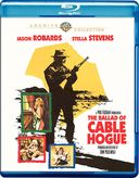 The Ballad of Cable Hogue (Blu-ray)