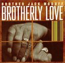 Brotherly Love (Live)