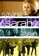 Saving Sarah Cain (Dove O-Ring)