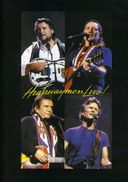 The Highwaymen - Willie, Waylon, Cash & Kris -